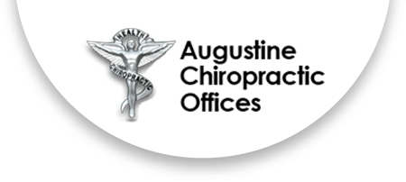 Chiropractor Tampa FL Augustine Chiropractic Offices Logo