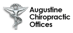 Augustine Chiropractic Offices